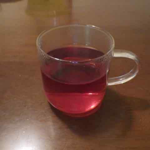 dai-mug2.jpg
